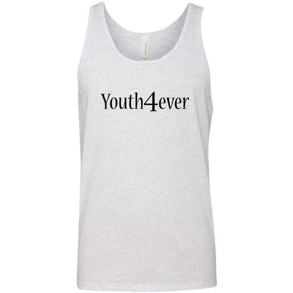 Youth 4ever Men's Tank Top
