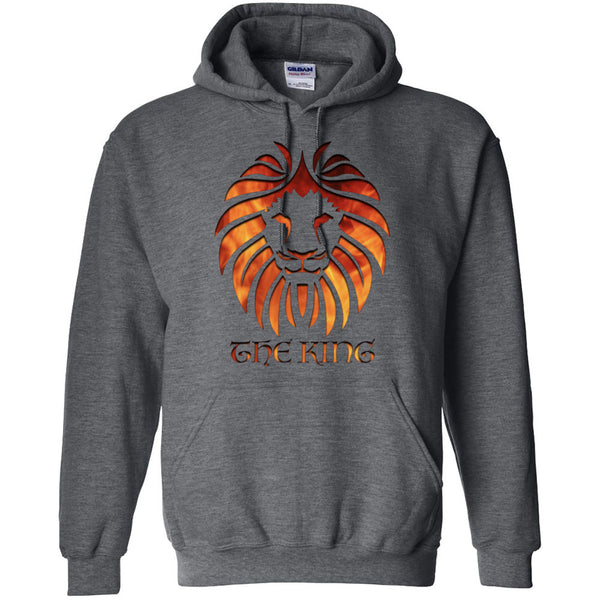The Lion King Unisex Hoodie