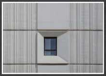 Load image into Gallery viewer, Minimal Cecil Street Building Photography Print