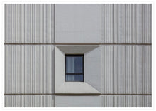 Load image into Gallery viewer, Cecil Street Building Photography Print
