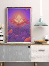 Load image into Gallery viewer, Quarantine Chill Sessions in a beautiful room