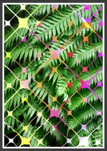 Load image into Gallery viewer, Tropicalia 8 Palm Art Print