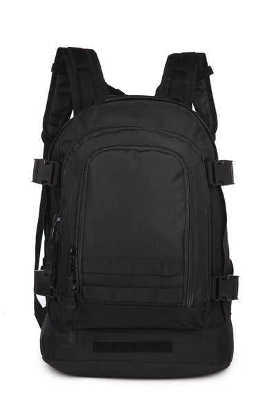 3 Day Expandable Backpack-Backpack-Luvviu