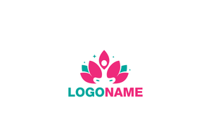 Logo Design - Healthy Body