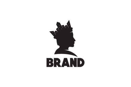 Logo Design - City King
