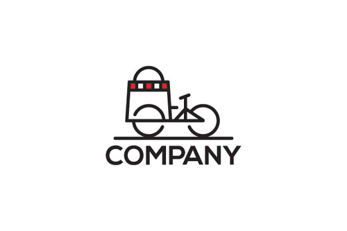 Logo Design - Cycle Store
