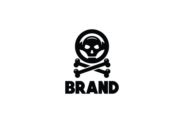 Logo Design - Deadly Drive