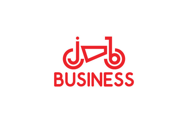 Jolly Bikes Logo