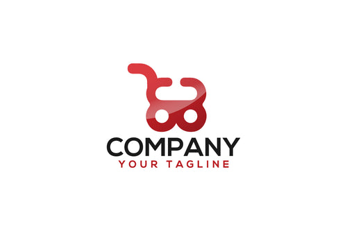 Logo Design - Baby Trolleys
