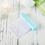 Travel Hand Soap Sheets - 007Shoop