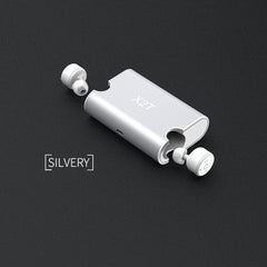 Mini true Wireless Earphone with Charger