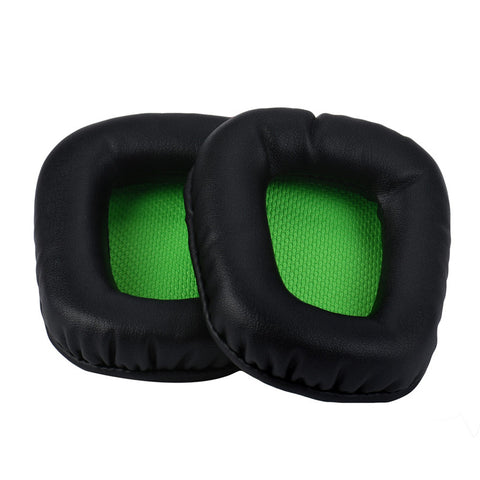 Electra Gaming Ear Pads