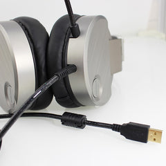 Ear Stereo Gaming Headphone