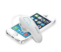 Auriculares Bluetooth Earphone