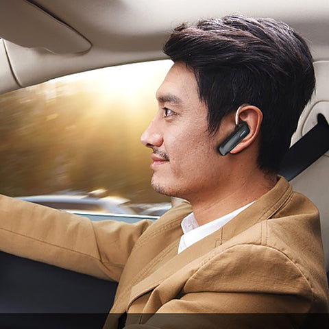 Business Bluetooth Headset