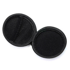 Earphone Holder Case Accessories