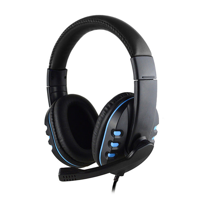 Quality Gaming Headphone