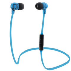 Sport Running Wireless Headset