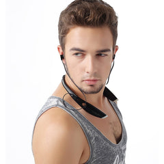 Sweat Proof Fashion Headset