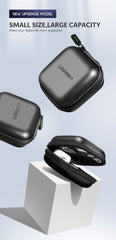Wireless Bluetooth Earphone Accessories