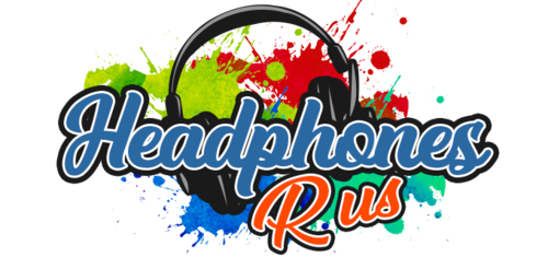 headphonesrus.com