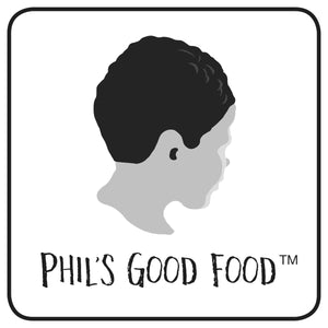 Phil's Good Food LLC