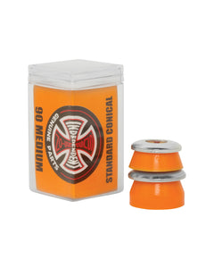 INDEPENDENT BUSHINGS 90 MEDIUM CONICAL