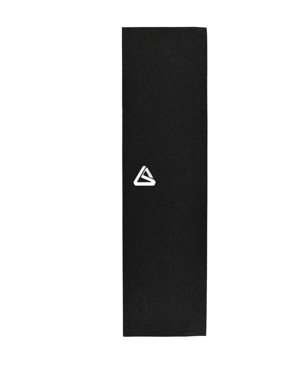 LEAD TRIANGLE LOGO CUTOUT GRIPTAPE