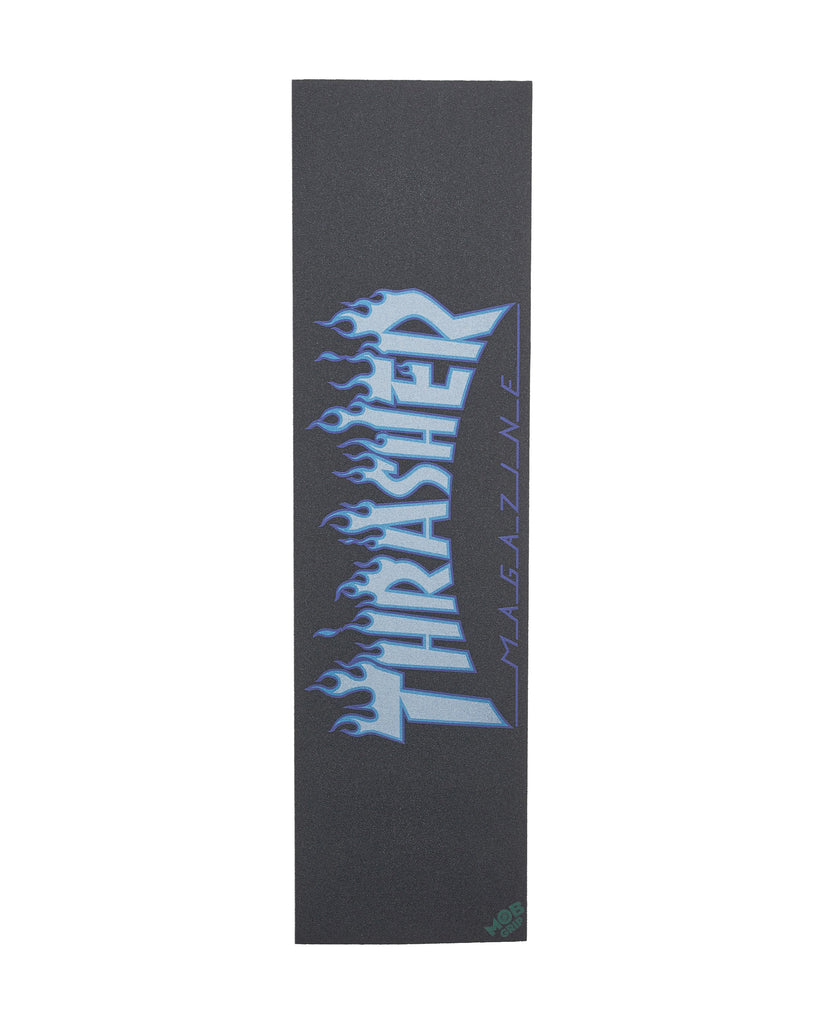 THRASHER JAPAN FLAME MOB GRIPTAPE