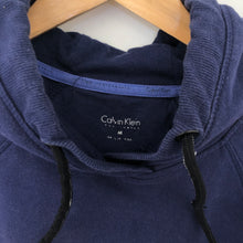 Load image into Gallery viewer, Calvin Klein hoodie (M)