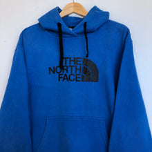 Load image into Gallery viewer, The North Face hoodie (L)