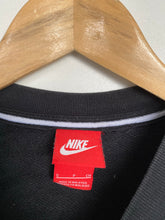Load image into Gallery viewer, Nike sweatshirt (S)