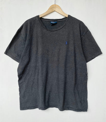 Ralph Lauren t-shirt (XL)