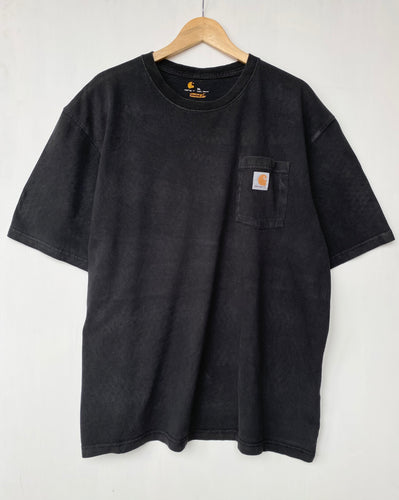 Carhartt t-shirt (XL)