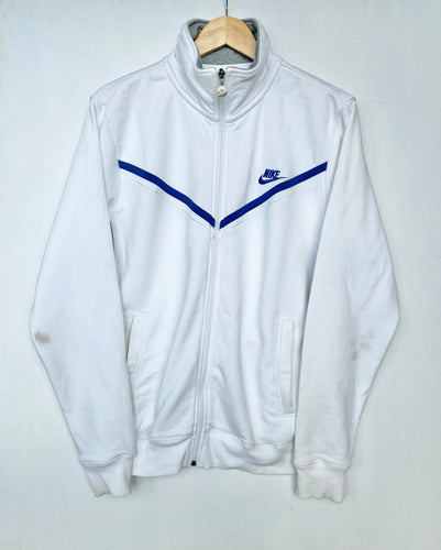 Nike zip up (XL)
