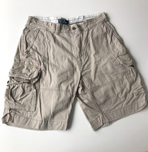 Load image into Gallery viewer, Ralph Lauren cargo shorts