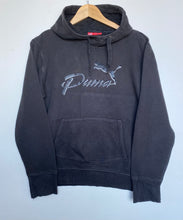 Load image into Gallery viewer, Puma hoodie (XL)
