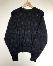 Load image into Gallery viewer, Grandad jumper (S)