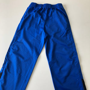Starter joggers (XS)