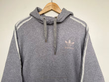 Load image into Gallery viewer, Adidas hoodie (M)