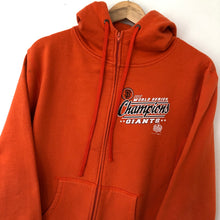Load image into Gallery viewer, MLB Giants hoodie (S)