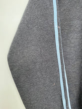 Load image into Gallery viewer, Adidas sweatshirt (L)