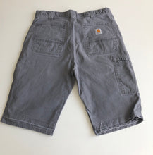 Load image into Gallery viewer, Carhartt shorts