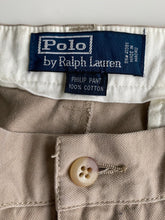 Load image into Gallery viewer, Ralph Lauren pants