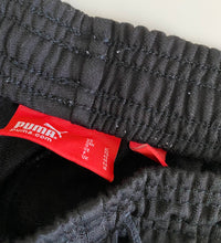 Load image into Gallery viewer, Puma track pants (XL)