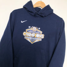 Load image into Gallery viewer, Nike hoodie (S)