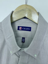 Load image into Gallery viewer, Chaps shirt (XL)