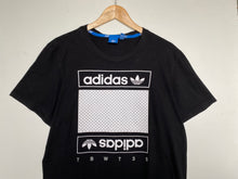 Load image into Gallery viewer, Adidas t-shirt (L)