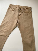 Load image into Gallery viewer, Carhartt Davies pants