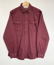 Load image into Gallery viewer, Wrangler shirt (M)